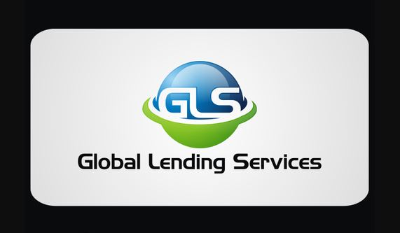 Global Lending Services Payoff Address